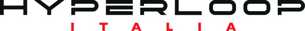 Hyperloop logo italia